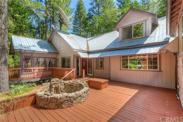 17 Westar Court, Oroville, CA 95966 (#OR20163785) :: Team Forss Realty Group