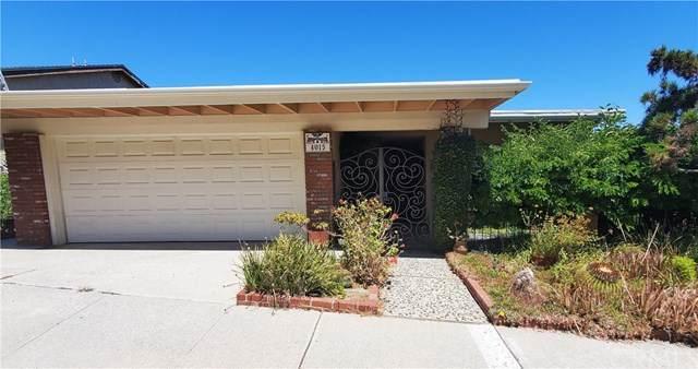 4015 Paseo De Las Tortugas, Torrance, CA 90505 (#SB20165147) :: Z Team OC Real Estate