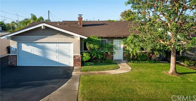 375 Woodland Place, Costa Mesa, CA 92627 (#NP20155236) :: Better Living SoCal