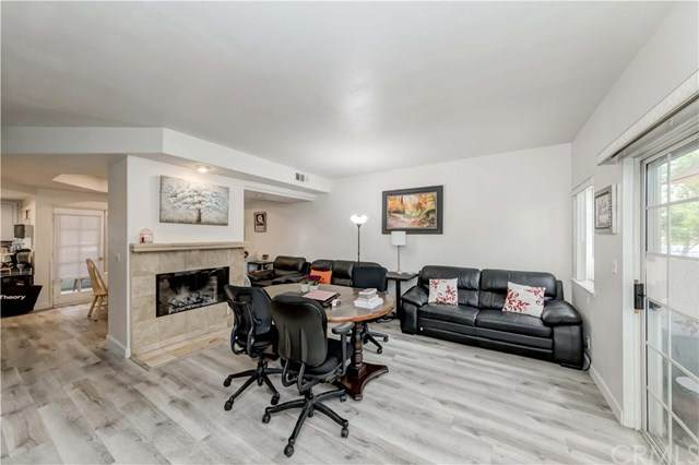 17125 S Vermont Avenue #4, Gardena, CA 90247 (#SB20165166) :: Wendy Rich-Soto and Associates