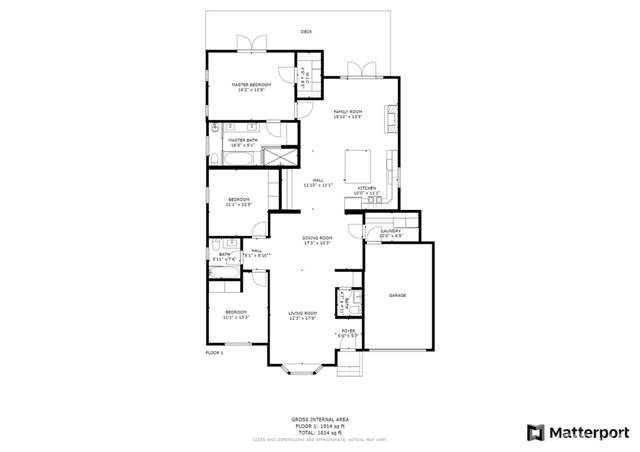 5720 Chicopee Avenue, Encino, CA 91316 (#BB20135425) :: Sperry Residential Group