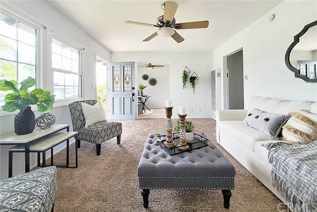 2111 W Sunset Avenue, Anaheim, CA 92801 (#OC20165386) :: Compass
