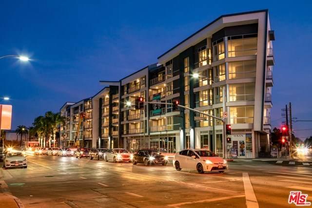 11924 Washington Boulevard - Photo 1
