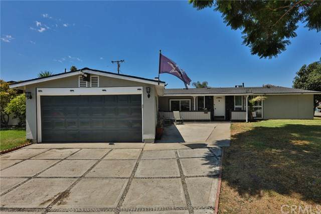 8205 Westman Avenue, Whittier, CA 90606 (#PW20165574) :: Sperry Residential Group