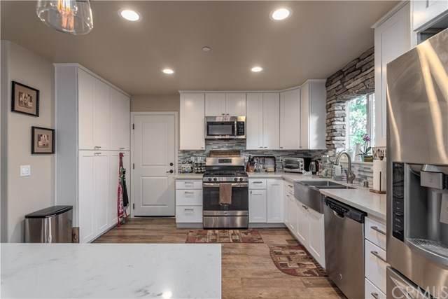 6505 Poquito Creek Lane, Atascadero, CA 93422 (#PI20165538) :: Sperry Residential Group