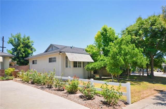 726 S Nutwood Street, Anaheim, CA 92804 (#PW20157684) :: Compass