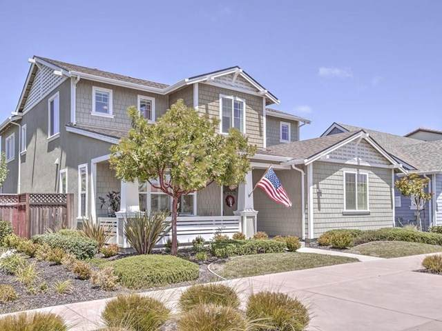 13625 Sherman Boulevard, Outside Area (Inside Ca), CA 93933 (#ML81806143) :: Crudo & Associates