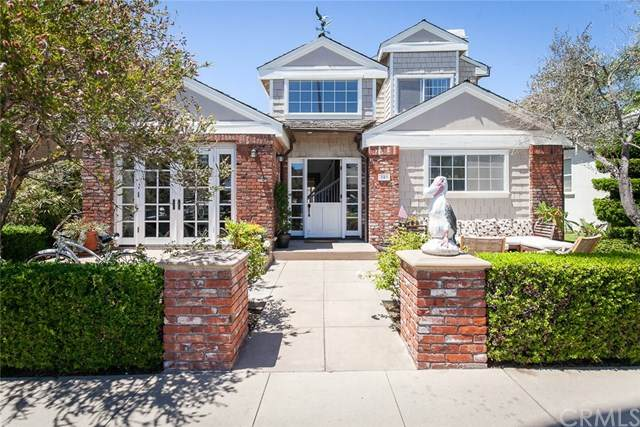 509 Goldenrod Avenue, Corona Del Mar, CA 92625 (#NP20165627) :: Team Forss Realty Group