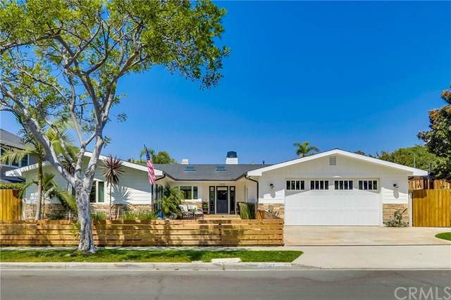 1312 Nottingham Road, Newport Beach, CA 92660 (#NP20164111) :: Team Forss Realty Group