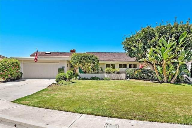 239 Calle Fiesta, San Clemente, CA 92672 (#OC20163258) :: Z Team OC Real Estate