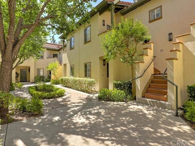 194 Via Contento, Rancho Santa Margarita, CA 92688 (#OC20164419) :: Better Living SoCal
