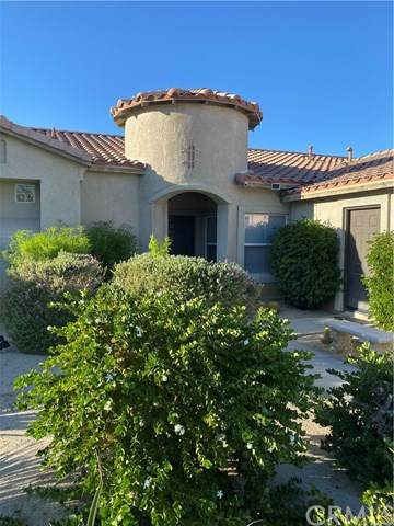952-st W Mira Grande, Palm Springs, CA 92262 (#SB20165690) :: The Laffins Real Estate Team