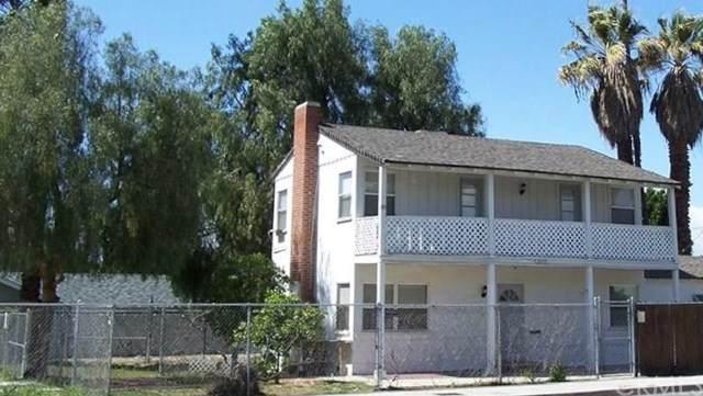 5349 Olivewood Avenue - Photo 1