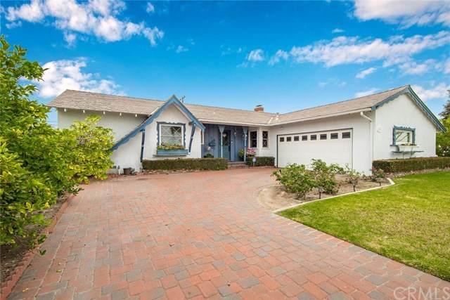 11281 Mac Murray Street, Garden Grove, CA 92841 (#OC20164672) :: Compass