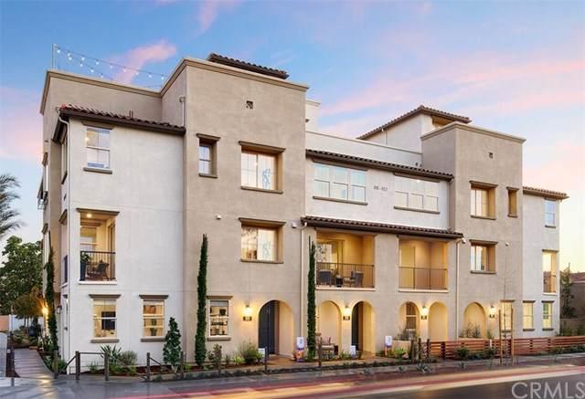 595 Motif Street, Anaheim, CA 92805 (#OC20165899) :: Compass