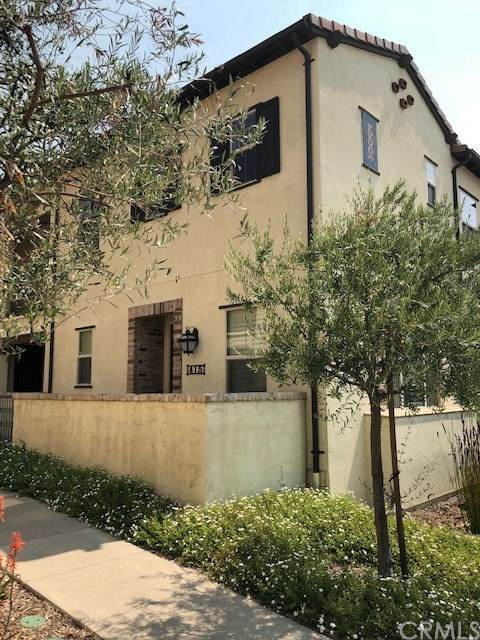 415 El Paseo, Lake Forest, CA 92610 (#OC20164235) :: Compass