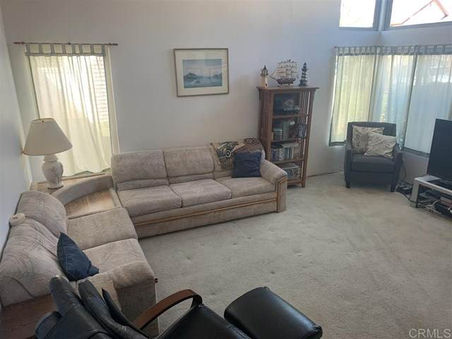 13262 Deron Ave, San Diego, CA 92129 (#200039296) :: Sperry Residential Group