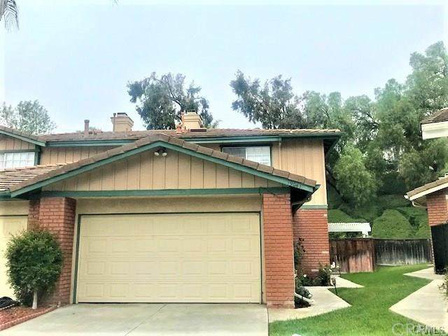 19041 Wildwood Circle, Lake Forest, CA 92679 (#OC20166005) :: Compass