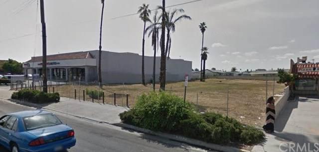 3036 W Lincoln Avenue, Anaheim, CA 92801 (#WS20164532) :: Compass