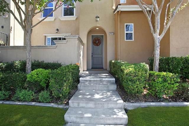 1952 Hillebrant Place, Santa Clara, CA 95050 (#ML81806234) :: Better Living SoCal