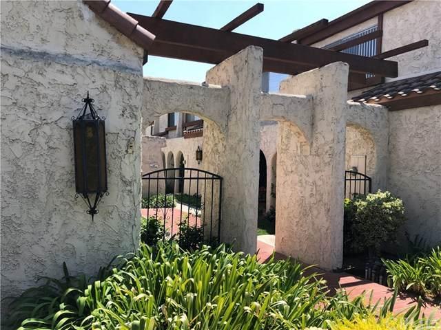 1316 Elm Avenue #6, San Gabriel, CA 91775 (#WS20166076) :: Sperry Residential Group