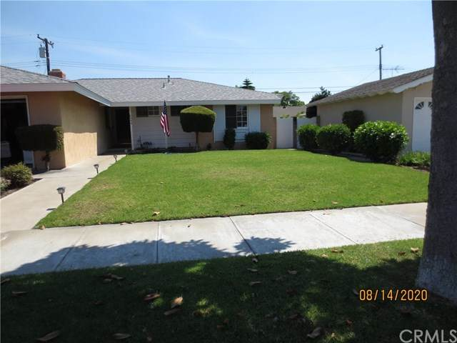 2544 E Locust Avenue, Orange, CA 92867 (#PW20166080) :: Sperry Residential Group