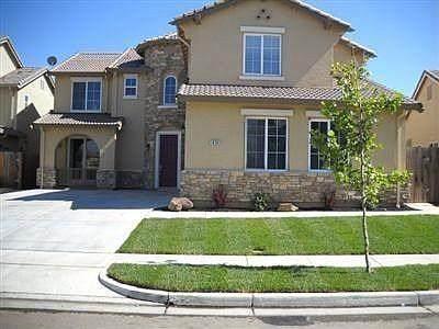 1435 Mesa Creek Drive, Patterson, CA 95363 (#ML81806257) :: Crudo & Associates
