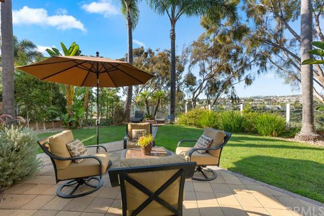 22 Imperatrice, Dana Point, CA 92629 (#LG20165774) :: Sperry Residential Group