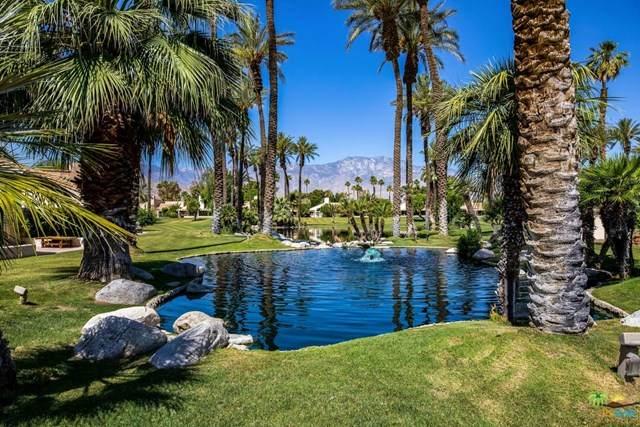 36155 Avenida De Las Montanas, Cathedral City, CA 92234 (#20617122) :: eXp Realty of California Inc.