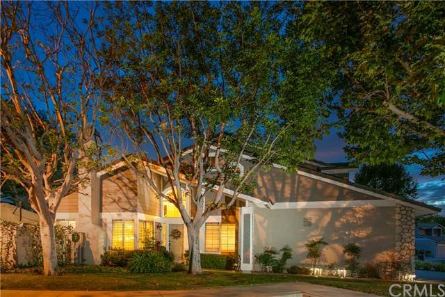 829 S Amber Lane, Anaheim Hills, CA 92807 (#PW20131075) :: Sperry Residential Group