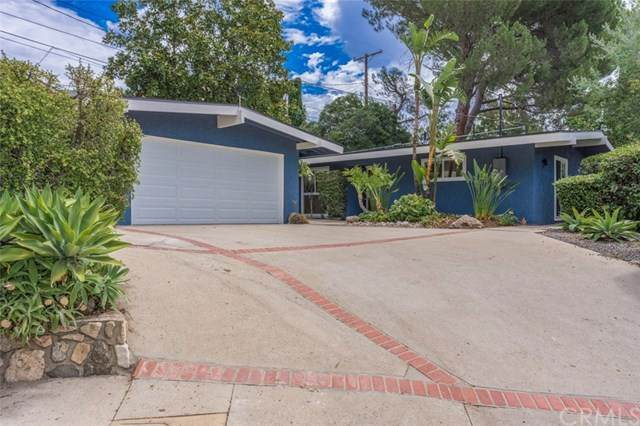 4636 Glencove Avenue, Glendale, CA 91214 (#CV20165523) :: Sperry Residential Group