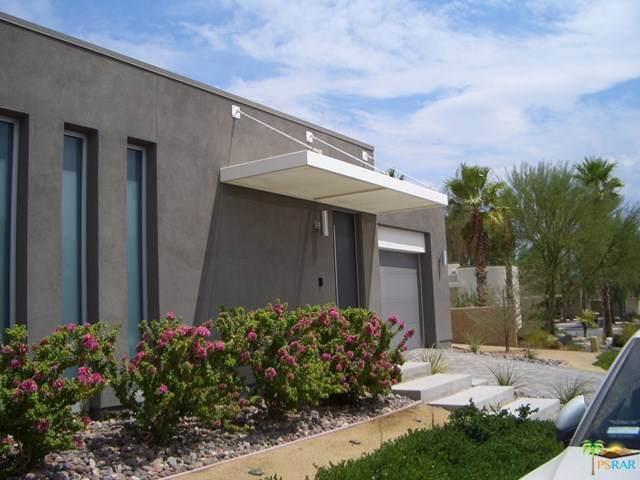 772 Skylar Lane, Palm Springs, CA 92262 (#20619038) :: Hart Coastal Group