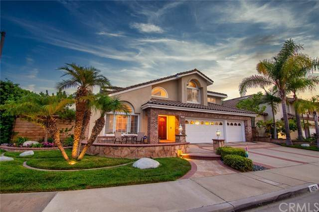 4974 Firenza Drive, Cypress, CA 90630 (#PW20165806) :: Rogers Realty Group/Berkshire Hathaway HomeServices California Properties
