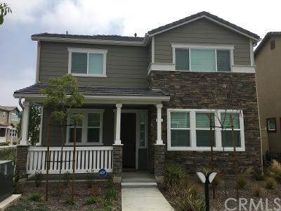 15 Ivey, Compton, CA 90221 (#OC20165178) :: Zember Realty Group