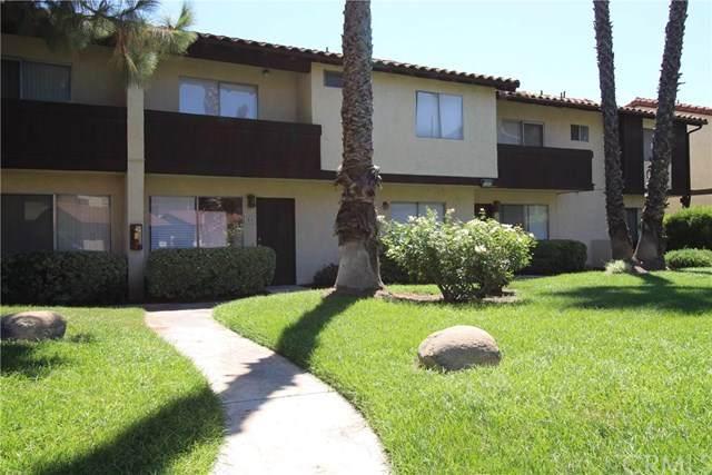 1097 Santo Antonio Drive #56, Colton, CA 92324 (#CV20166236) :: A|G Amaya Group Real Estate