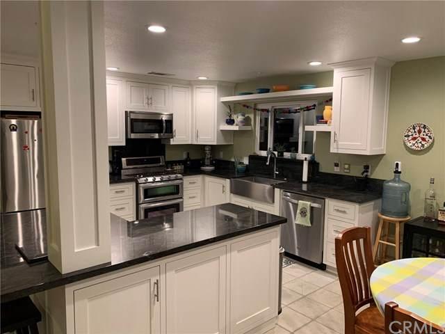 687 E Donna Drive, Merced, CA 95340 (#MC20165403) :: Z Team OC Real Estate