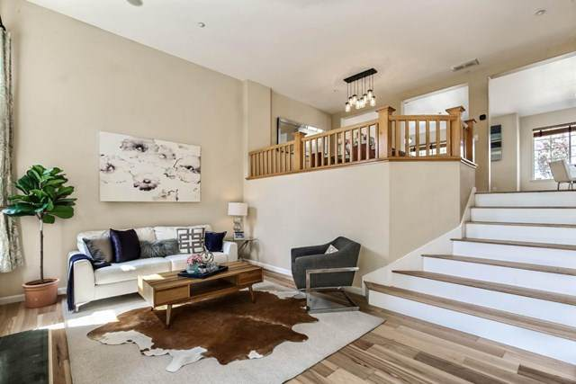 918 Farrar Court, San Jose, CA 95125 (#ML81806279) :: A|G Amaya Group Real Estate