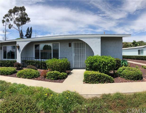 3517 Pear Blossom Avenue, Oceanside, CA 92057 (#PW20166372) :: Arzuman Brothers