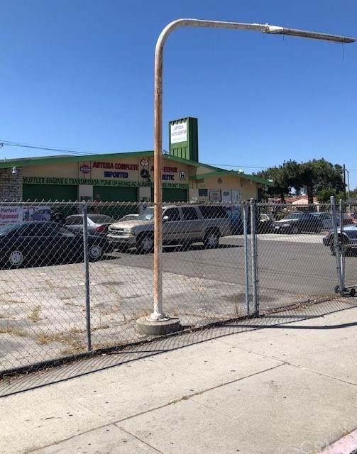1600 Artesia Boulevard - Photo 1