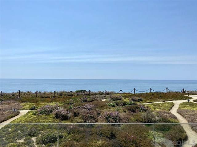 205 S Helix Ave #61, Solana Beach, CA 92075 (#200039584) :: Go Gabby