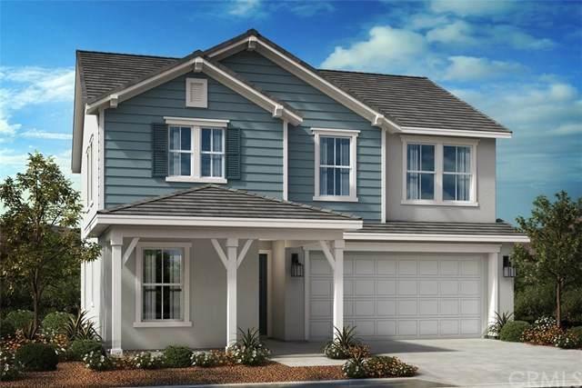 3601 Muir Avenue, Riverside, CA 92503 (#IV20167162) :: Z Team OC Real Estate