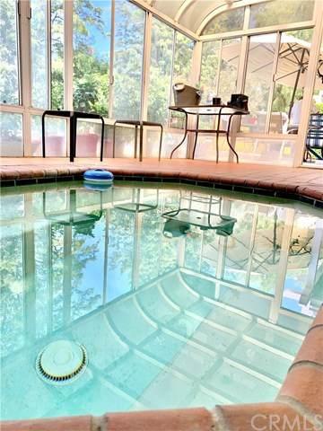 10179 Caribou Circle, Moreno Valley, CA 92557 (#IV20167268) :: American Real Estate List & Sell