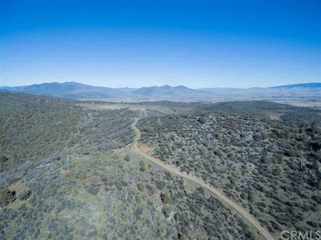 0 Kilgore Hills - Photo 1