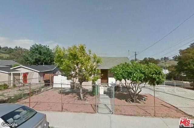 4400 Portola Avenue - Photo 1