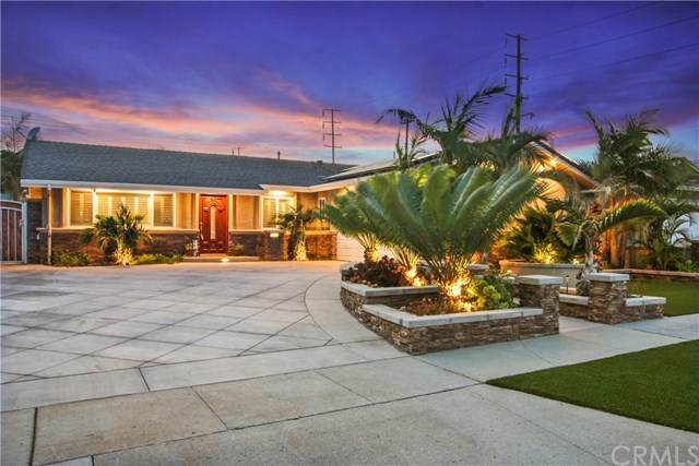 10511 Florence Street, Cypress, CA 90630 (#PW20164769) :: Rogers Realty Group/Berkshire Hathaway HomeServices California Properties