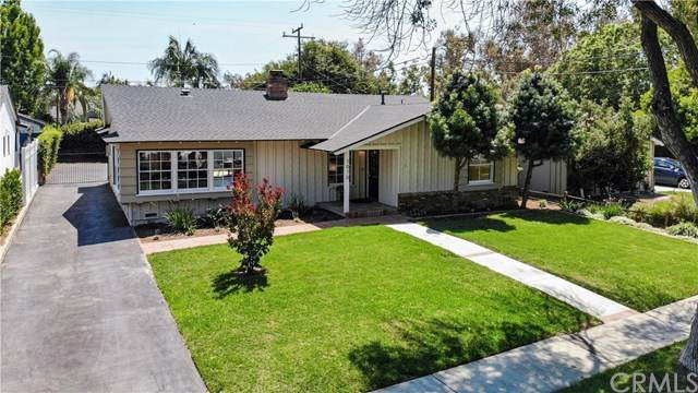 1010 Santa Clara Avenue - Photo 1