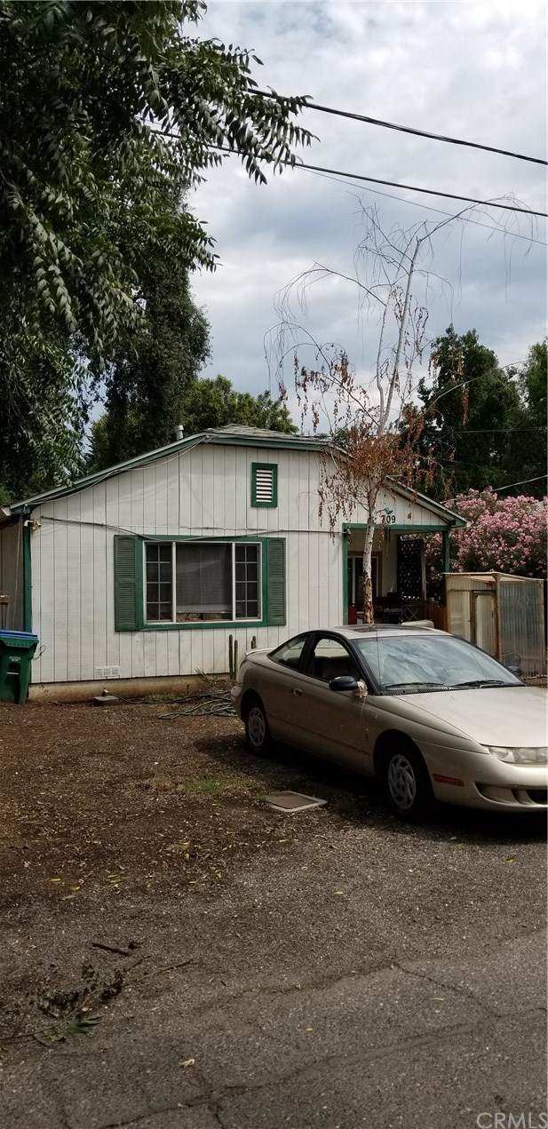 709 Pomona Avenue - Photo 1