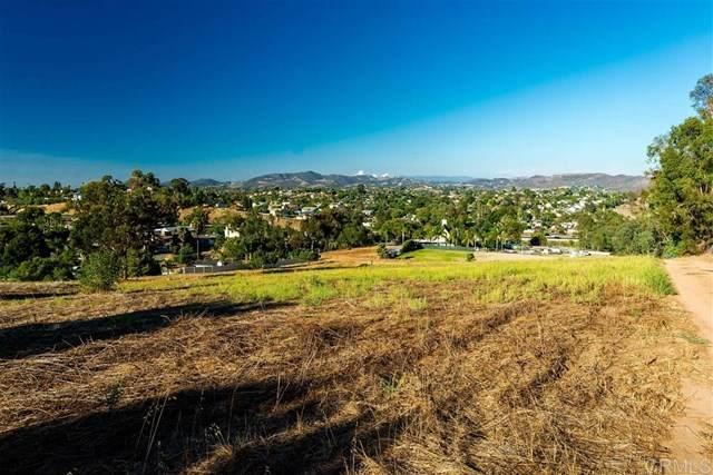 1750 Hilo Drive - Photo 1