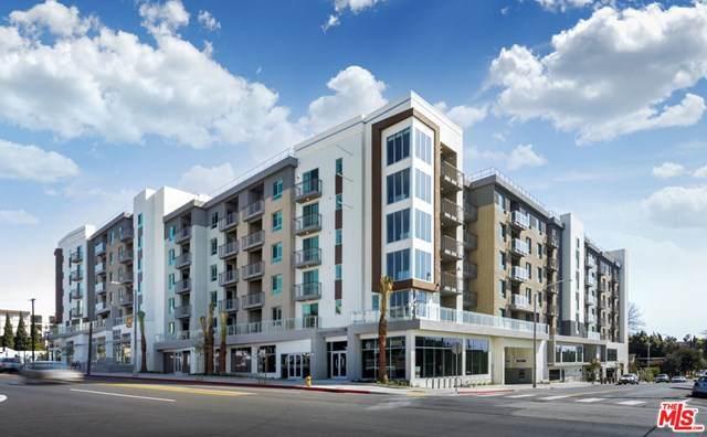 330 Westlake Avenue - Photo 1