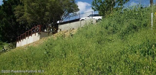 W Rose Hills Drive - Photo 1
